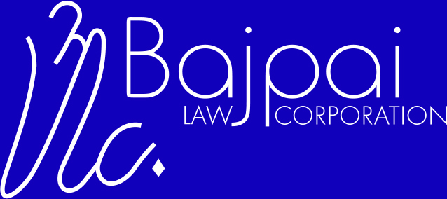 Bajpai Law Corporation company